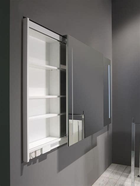 badkamer schuifdeur 120 17 beste idee 235 n over badkamer spiegelkast op pinterest