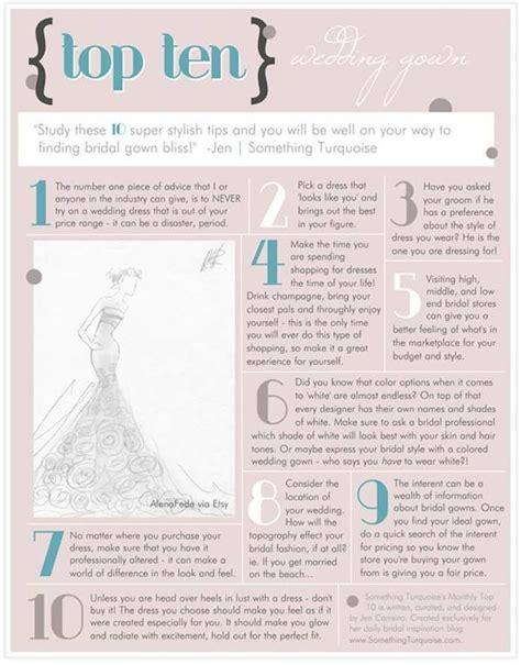 Wedding Gown Checklist wedding planning checklist 6 08262015 ky