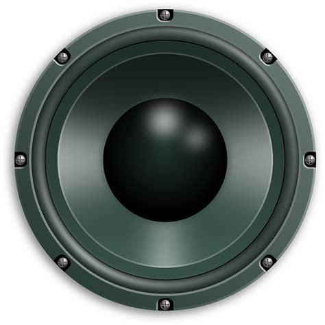 Speaker Subwoofer Lokal image gallery lautsprecher