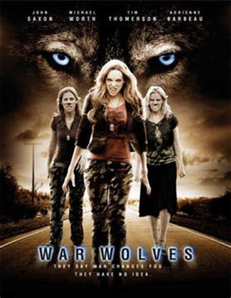 film gratis wolves war wolves watch movies online download free movies hd