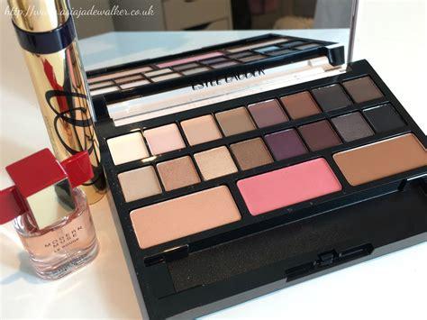 Makeup Estee Lauder estee lauder the makeup artist collection asia jade walker