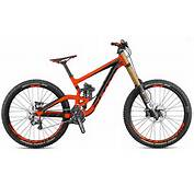 2015 Scott Gambler 710 Bike  Reviews Comparisons Specs Mountain