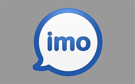 imo for android imo im for iphone and ipod touch launches plus registration premium accounts