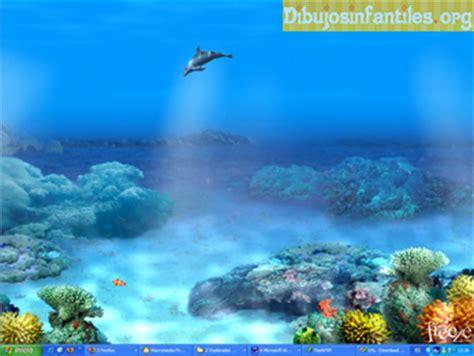 imagenes para pc con movimiento real fondo de pantalla con movimiento bienvepaz s blog