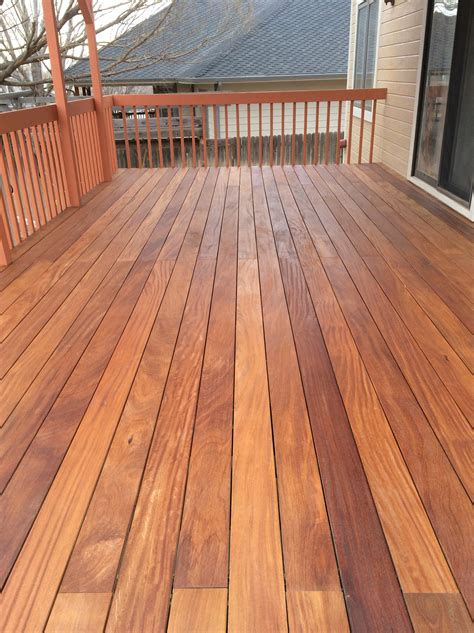 sikkens deck stain colors home design ideas