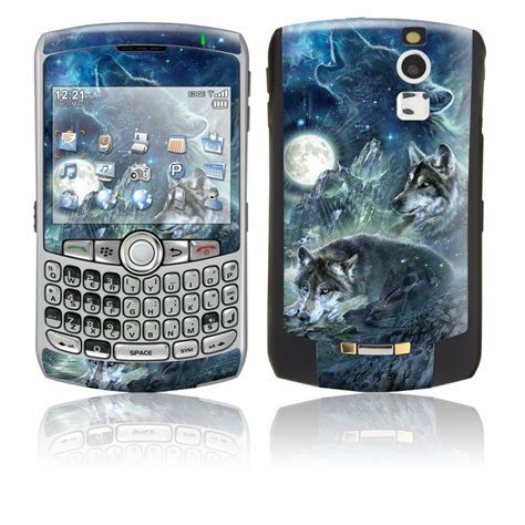 blackberry themes ringtones download themes for 8310 curve checkgett