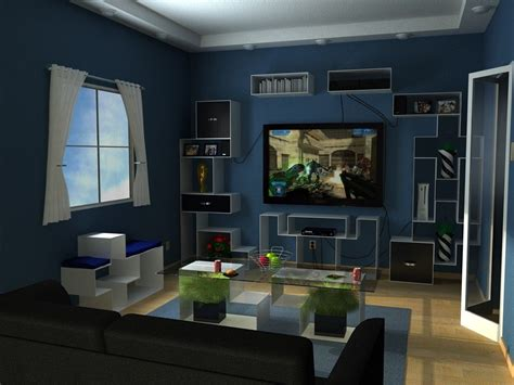 Navy Blue Living Room Ideas by Navy Blue Living Room Decorating Ideas Modern House