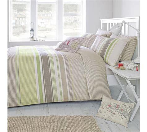 green bedding and curtains buy dreams n drapes falmouth green duvet cover superking