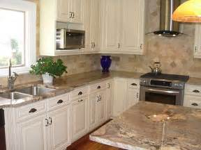 Beadboard Backsplash Kitchen Cream Maple Kitchen Cabinets Kitchen Pro