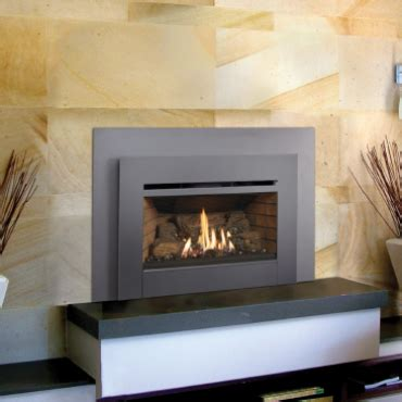 Avalon Fireplace Insert Prices by Radiant Plus Small Gas Fireplace Insert Avalon Firestyles