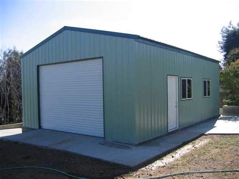 Garage Finishing Cost by Alsa January 2015