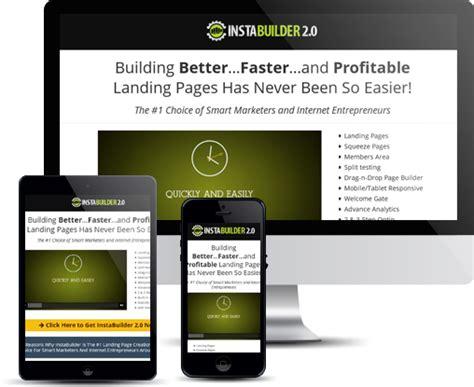 themes builder 2 0 instabuilder 2 0 review 100 honest review special