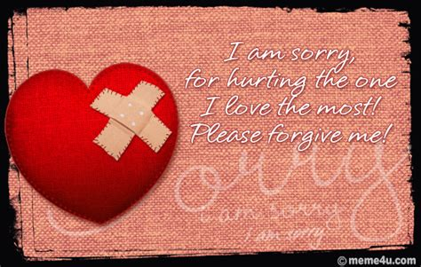images of love sorry sorry sorry love cards romantic sorry cards free sorry