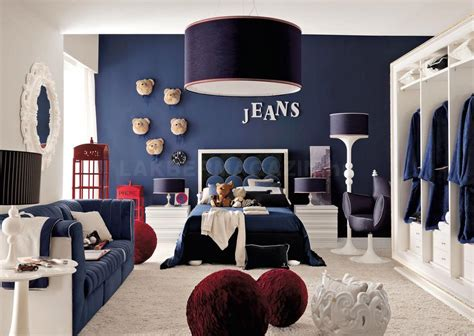 Boy Room Design | boys room designs ideas inspiration