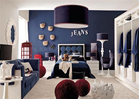 boys room designs ideas inspiration
