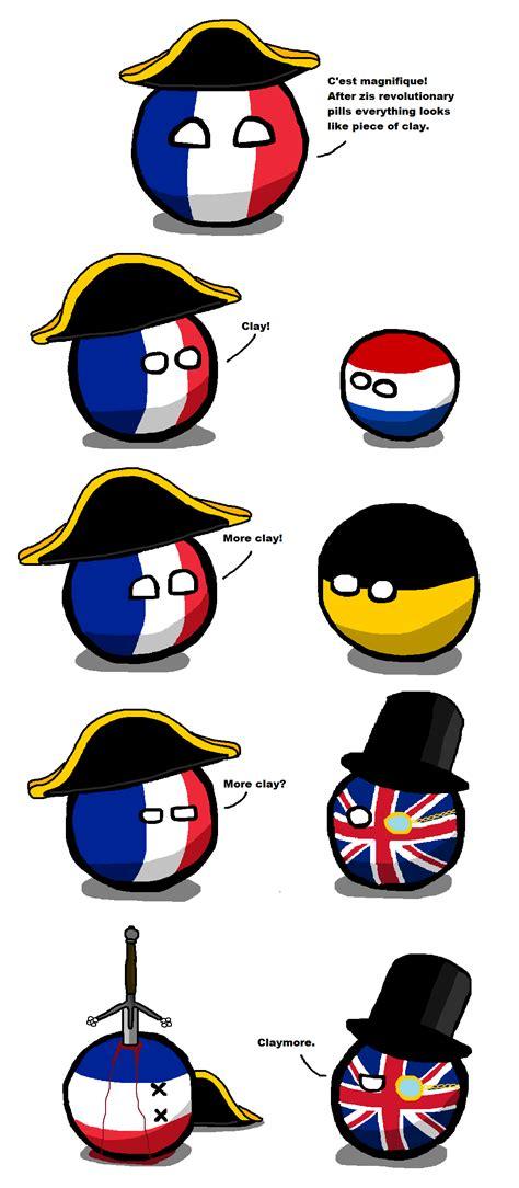 Country Ball Memes - polandball images memes