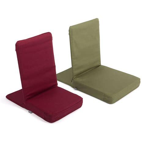 sedie da meditazione sedia da meditazione mandir comoda e portatile con