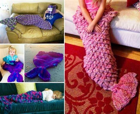 pattern crochet mermaid tail blanket crochet mermaid blanket the whoot