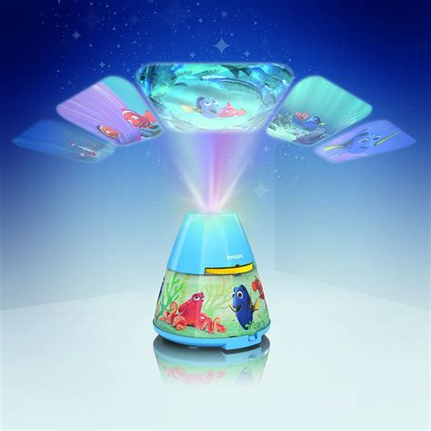 childrens light projector philips light projector finding dory wars