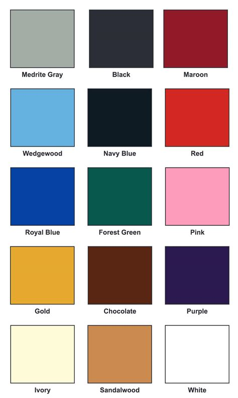 what color is linen table linen and napkin color options tbc