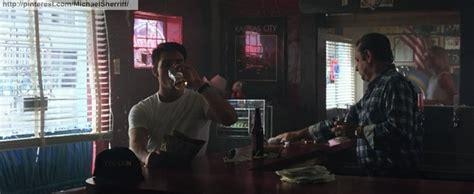top gun bar scene pin by michael sherriff on top gun the film pinterest