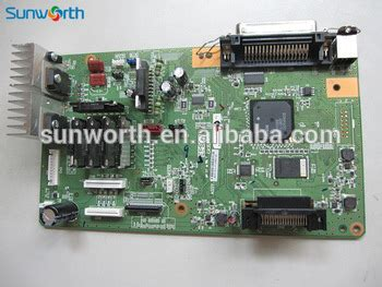 Mainboard Printer Epson Lq2190 Original Part Number Board Lq 2190 new lq2190 board lq2190 board formatter board