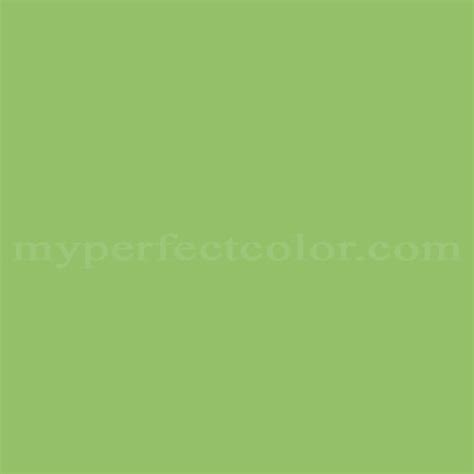 grass green color glidden glg04 new grass green myperfectcolor