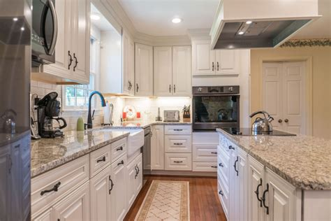 Kitchen Refacing Maryland by Jessup Kitchen Remodeling Sons Home Services