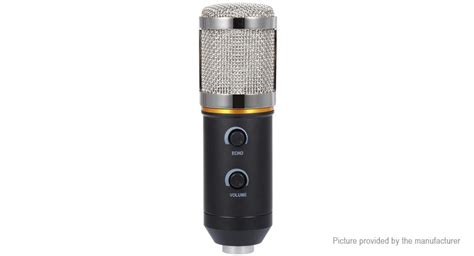 Speaker Fleco F K39 Wired Mic With Usb Tf Card Pla Limited buy mk f100tl 3 5mm audio usb wired condenser microphone mk f100tl blue silver at fasttech