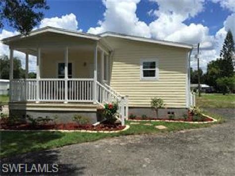 modular homes or bad for cape coral home values