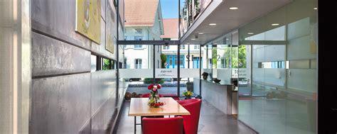 hotel rotes haus überlingen news hotel rotes haus in 220 berlingen am bodensee