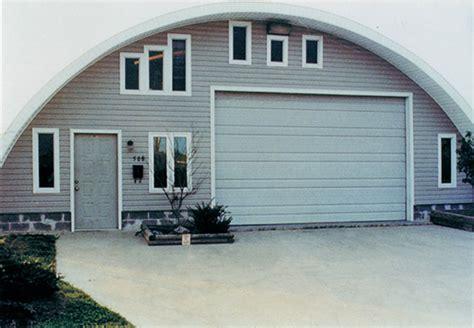 metal garage with living space steel buildings residential metal buildings from u s