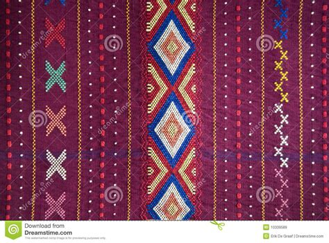 ulos pattern vector ulos background stock image image of multi sumatra