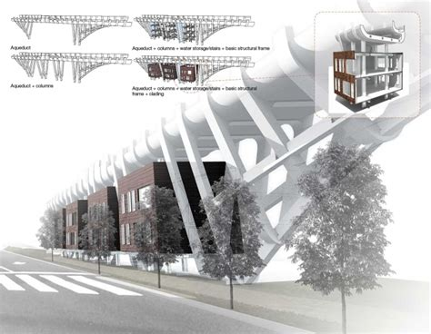 architecture thesis ideas arch 2013 master of architecture thesis projects misun