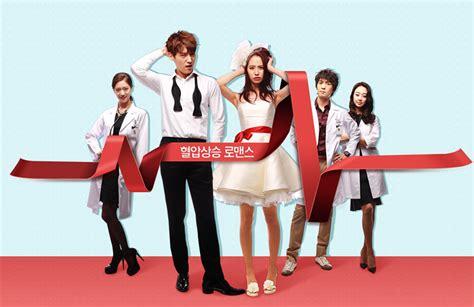 film korea emergency couple quot emergency couple quot drama review ceritakorea com