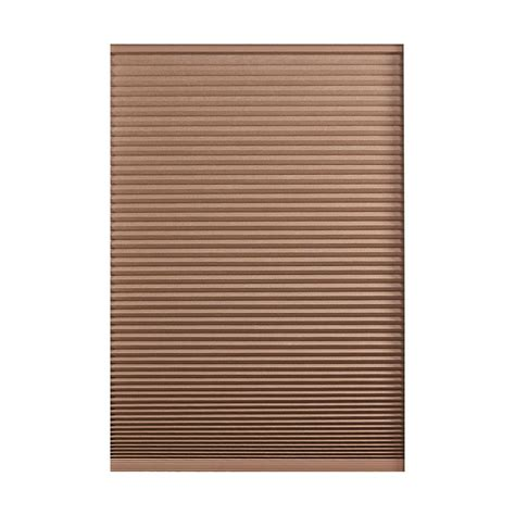 home decorators blinds home decorators collection dark espresso hdc 23x48