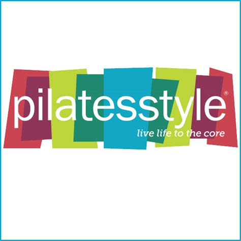 physical therapy grid mat press kinected pilates studio physical therapy
