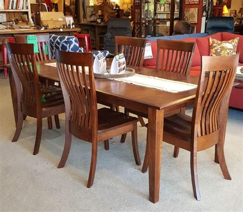 maple dining room table and chairs maple dining room 3 maple dining room set custom table pads for dining room