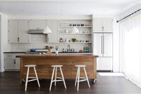 dm design kitchens complaints tal 225 ltunk m 233 g egy szob 225 t a h 225 zban lakjunk j 243 l