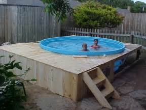 Rubber Feet For Patio Furniture by 9 Awesome Diy Tubs Refined Guy
