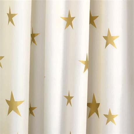 shimmer shower curtain croydex shimmer textile shower curtain 1800 x 1800mm