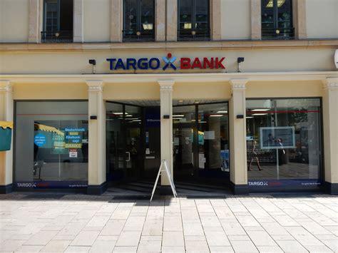 targo bank mainz targobank banken wiesbaden deutschland tel