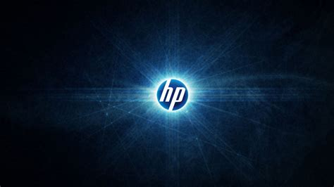 background themes for hp hp logo wallpaper 1190615