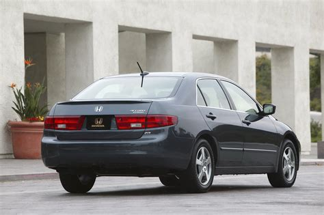 honda accord hybrid acceleration the jancox nhtsa investigating honda accord hybrid for