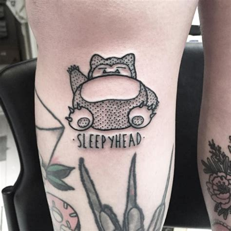 62 impressive dot tattoo ideas that are all the craze