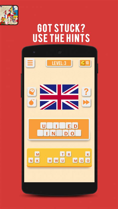flags of the world guessing game world flags quiz guess and learn national flags app for