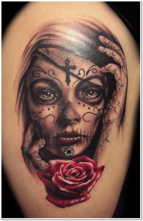 tattoo history in mexico 44 tantalizing mexican tattoos inkdoneright
