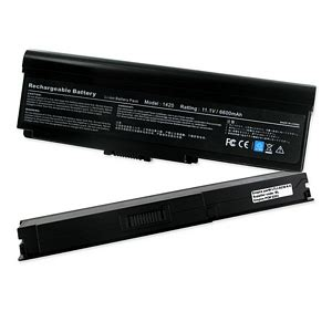 Charger Laptop Dell Vostro 1400 Dell Vostro 1400 Battery And Charger Vostro 1400 Laptop And Chargers