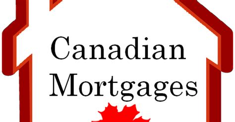 canadian housing and mortgage canada s mortgage increase might lead to serious financial