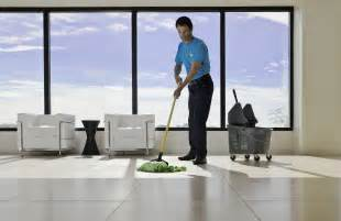 images for cleaning business commercial cleaning service professional